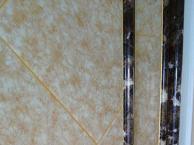萧山区瓷砖美缝,城厢专业真瓷胶施工,北干美缝剂价格