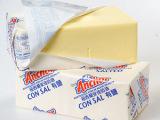 新西兰安佳黄油 5kg