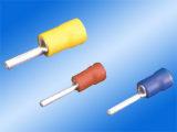 选购价格优惠的裸端头压钳头就选常州侨光电工_实惠的缠绕管