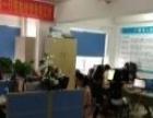 2017年函授招生报名初中升大专成人教育培训钦州成人高考