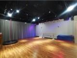 北京興羅蘭國際舞蹈專業舞蹈培訓北京東城區
