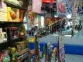 丰润 丰喜购购物游乐园对面摊位15平米