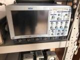 出售+回收 力科7300a数字示波器,成色新