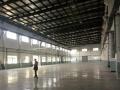 沙溪镇沙南东路附近新出单层标准厂房740平有证
