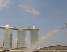 出境游学团新加坡,加拿大,澳洲