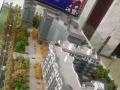 水世界旁 商业街卖场 50平米