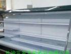 湖南水果保鲜展示冷柜,风幕柜,点菜柜,蛋糕柜,熟食柜,饮料柜