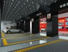 汽车美容店管理软件-门店升级服务方案-国外先进理念