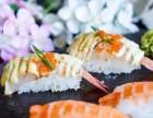 一口寿司加盟 怎么样 多少钱 条件
