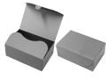 南阳印刷厂卡纸包装盒印刷