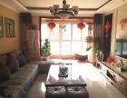 北郊 凤城5路 紫薇希望城 低于市场价168万大三室