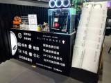 廣州外星人Alienware維修服務站地址越秀 荔灣上門維修