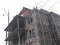 专业承接家装,旧楼翻新,黏砖,改水电30年装修团队