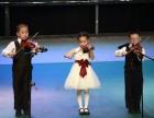 望京少儿小提琴培训