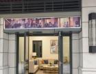恒大国际广场 良乡城地铁口 一手商铺,餐饮全业态