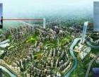 云岩 未来方舟 电影院大门超市收银台旁 35m²