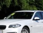 求购5-30w两厢/三厢微型车或小型车或紧凑型车或中型车或高级车