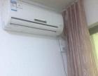聂荣县祥和小区 1室1厅 主卧 朝南北 中等装修
