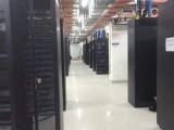 西安光纤熔接,西安光缆熔接,西安熔接光纤,西安熔光纤熔光缆