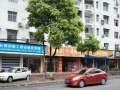 长阳城区 临街旺铺出售