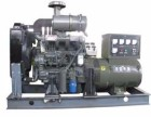 中山回收卡特发电机,南朗旧发电机怎样回收