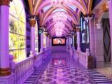 重庆酒吧,KTV,网咖,餐厅,咖啡馆,酒店装修设计,重庆工装