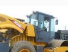 直销二手压路机:20吨-22吨-26吨二手徐工压路机。包运费