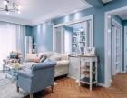 房子要怎么装修好?装修房子要注意哪些方面呢?