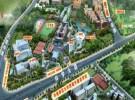 广州岭南养生谷养老院怎么去医养结合模范养老公寓三院入驻敬老院