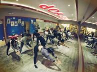南通街舞蹈培训班/上班族大学生街舞学校/锻炼专业零基础
