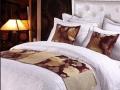 专业酒店家具维修磕碰,沙发椅子换面翻新,维修床垫