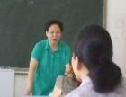 湖南哪里有专业系统针灸培训