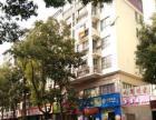 芜湖县繁华商业中心2室2厅90平已装修带家电!