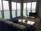 惠州惠东双月湾酒店订房民宿订房电话,海鲜订餐,大船出游捕鱼