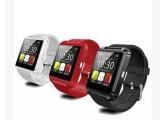 蓝牙手表U8/ U-watch/手表安卓手机触屏手表/苹果手机