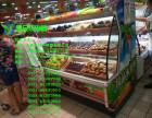 合肥宝尼尔电器专业订做商业冷柜
