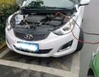 上海24小时道路汽车救援拖车电话上海汽车搭电换胎送油