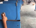 东莞电工焊工叉车考证 电工培训空调维修培训 免费推荐就业