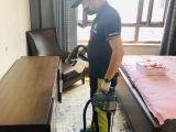 黄石除甲醛测甲醛除异味甲醛检测甲醛治理新房装修空气净化检测