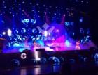广州水晶八音盒表演 广州特色创意表演节目演出