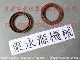 赣州材料双面给油器,光电保护安装护维修-预调计数器AC-SB
