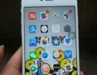 iPhone6splus 16g