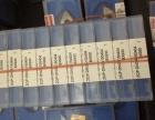 黄石数控刀具回收公司/数控刀具回收价格