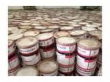 上海过期涂料油漆高价回收