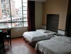 澧县德龙商业街宾馆短期出租,住宿。