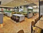 西安主题餐厅设计的形式有哪些?