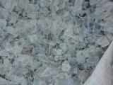 B12-废塑料PET瓶片粉碎料,PET粉