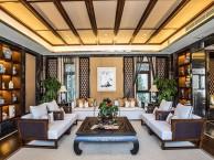 南京房屋设计装修风格都有哪些