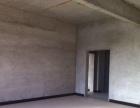 皋兰县环城路2500平米五层楼低价出租