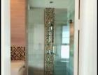 低价出租月川路山水天域 2室2厅2卫的95平米 精装修
